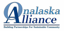 Onalaska Alliance